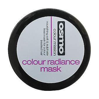 Osmo Colour Radiance Mask 100ml