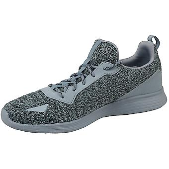 Reebok Royal Shadow BS7518 Mens fitness shoes