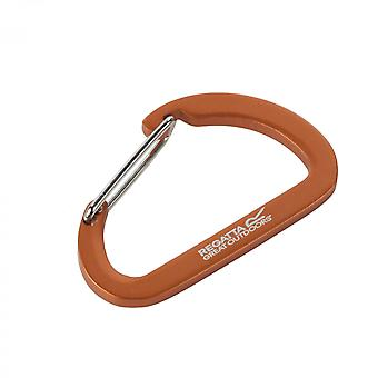 Regatta Great Outdoors Small Karabiner