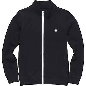 Element Cornell Track Sweatshirt