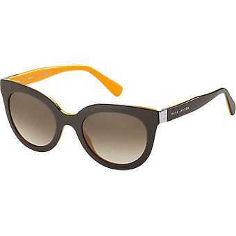 Occhiali da sole Marc Jacobs 561 / S 227313 LFX/HA