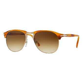 Sunglasses Persol 8649 S wide 8649S 960/51 56