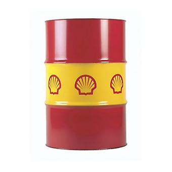 Shell 550026196 Corena S2 P 100 209L Reciprocating (Piston) Air Compressor Oil