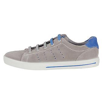 Zapatos de mujer universal de Ricosta Rey 5924000450
