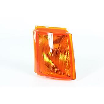 Right Indicator Lamp (Amber) for Ford TRANSIT TOURNEO 1991-2000
