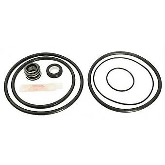 Aladdin APCK1016 O-Ring and Seal Kit for HydroPump