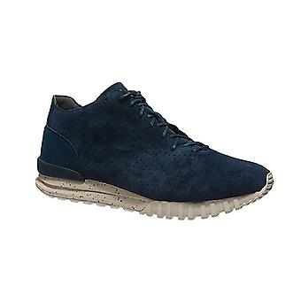 ASICS ONITSUKA Tiger Colorado eighty-five MT samsara men's Sneaker Blau