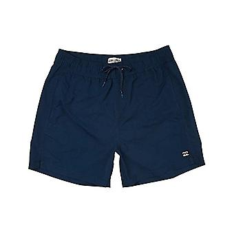 Billabong All Day OG Elasticated Boardshorts