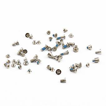 Replacement For iPhone 5C - Complete Screw Set