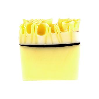 Bomb Cosmetics Soap - Lemon Meringue