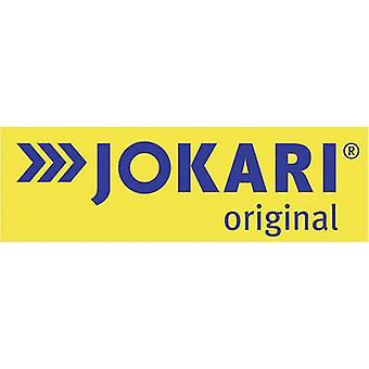 Jokari 60100 Ferrule magazine Suitable for brand JOKARI Quadro