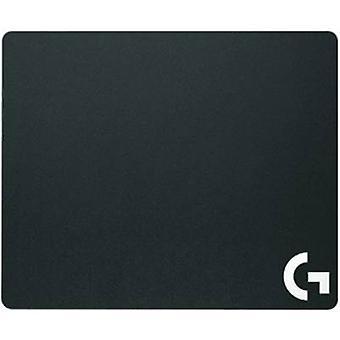 Logitech Gaming G440 Gaming mouse pad Black
