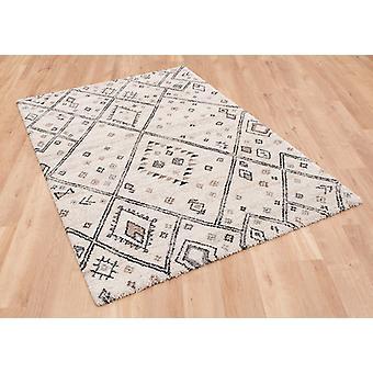 Lymm 023 0230 6268 rechthoek tapijten moderne tapijten
