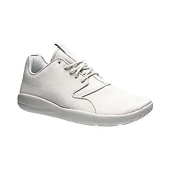 NIKE Air Jordan Eclipse mens sneakers white