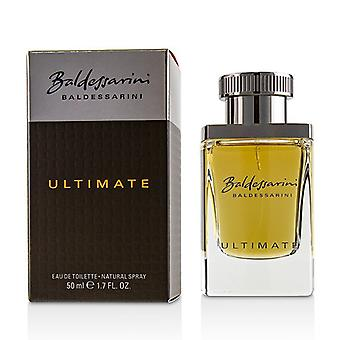 Baldessarini Ultimate Eau De Toilette Spray 50ml/1.7 oz