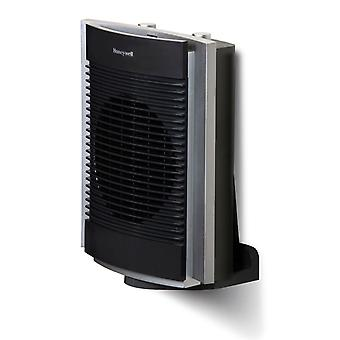 Honeywell HZ-500E 2.0KW Quick Fan Heater