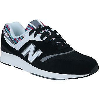 New Balance  WL697TRA Womens sneakers