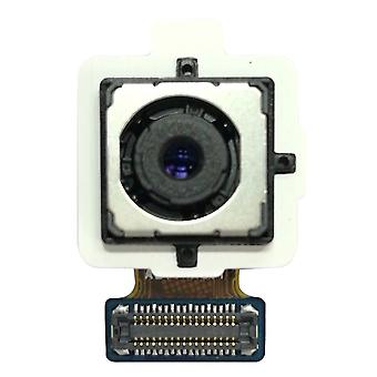 Back camera for Samsung Galaxy A5 A520F 2017 cam Flex Flex cable parts accessories