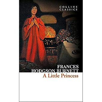 Une petite princesse (Collins Classics)