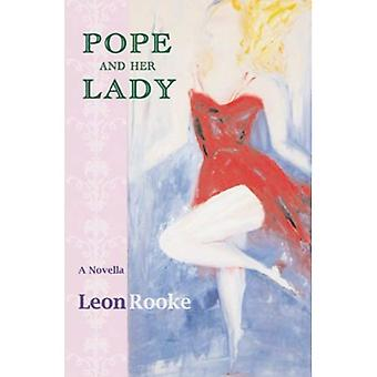 Pope and Her Lady: A Novella