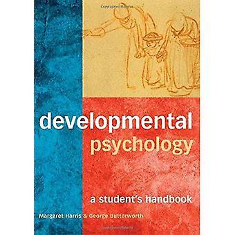 Psychologie du développement: Manuel de l'élève