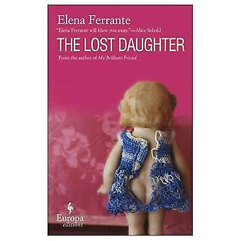 LOST DAUGHTER,THE