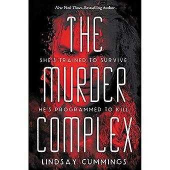 Der Mord-Komplex