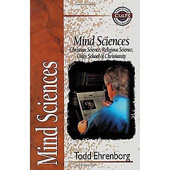 العقل العلوم-كريستيان ساينس-العلوم الدينية-o مدرسة الوحدة
