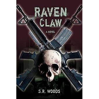 Raven Claw by Woods & Sr.