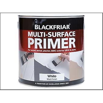 Blackfriar Multi Surface Primer 500ml