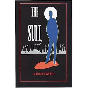 The Suit by Butterworth & Alan