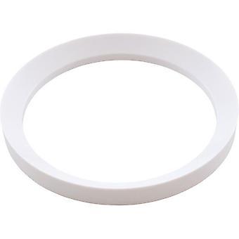 Balboa 36-5765 Adjustable VSR Spa Jet Retaining Ring