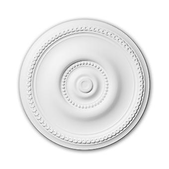 Ceiling rose Profhome 156002