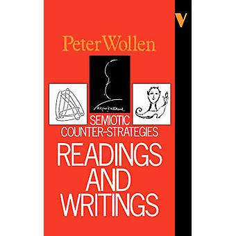 Readings and Writings - Semiotic Counterstrategies by Peter Wollen - 9