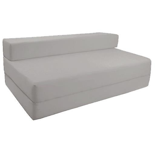 Double Water Bed Out SofaSilver Fold Resistant Z mNvw0O8n