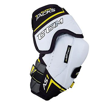 CCM Super Tacks AS1 Elbow Saver Senior