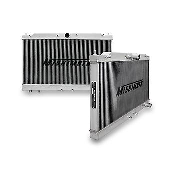 Mishimoto MMRAD-ECL-95TX aluminium radiatoren