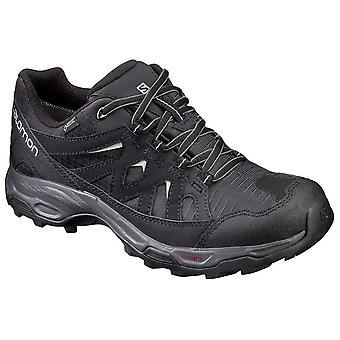 Salomon Effect Gtx Goretex 393566 trekking  women shoes
