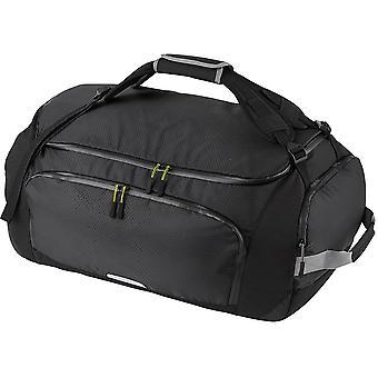 Quadra - Slx 60 Litre Haul Bag