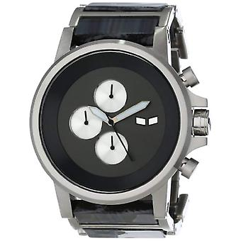 Vestal Clock Man Ref. PLA021, Into The