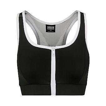 Urban Classics Women ' s bra Side check