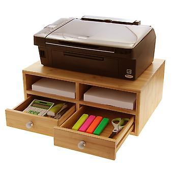 Support d'imprimante de bureau
