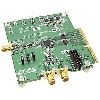 PCB design board Linear Technology DC1370A-K