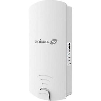 EDIMAX Pro OAP900 PoE WiFi outdoor access point 900 Mbit/s