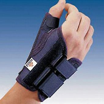 Anota Immobilizer Thumb Left wrist strap (Sport , Injuries , Wristband)