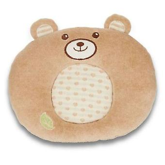 EverEarth cushion Bear (Toys , Preschool , Babies , Soft Toys)