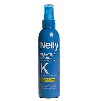 Nelly Nelly Keratin Liquid 200Ml