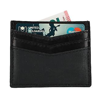 Replay cards holder business card card holder black