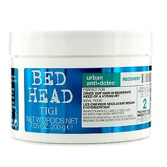 Tigi Bed Head Urban Anti + dotes Recovery behandling maske 200g/7,05 oz