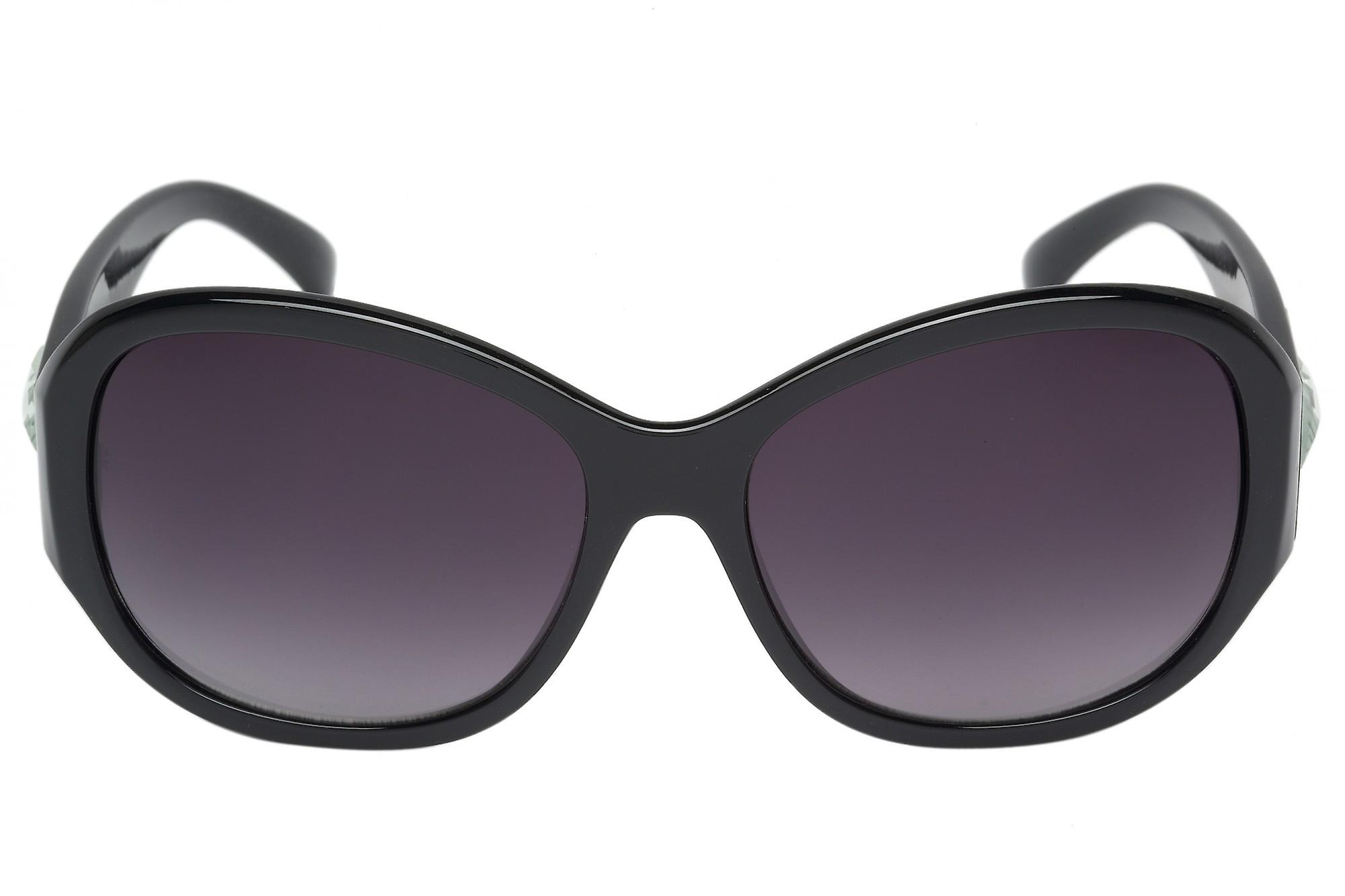 Burgmeister Ladies sunglasses Barcelona, SBM109-231